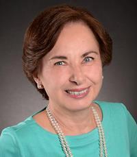 Sandy Orsie IDC Global Agent