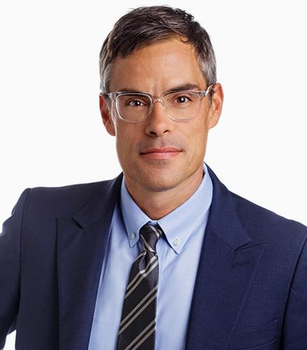 Michael Lahm  Agent
