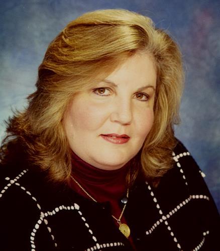 Ginny McKinney IDC Global Agent