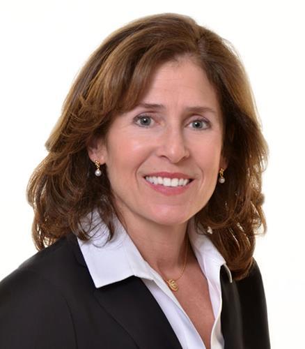 Laura Costigan