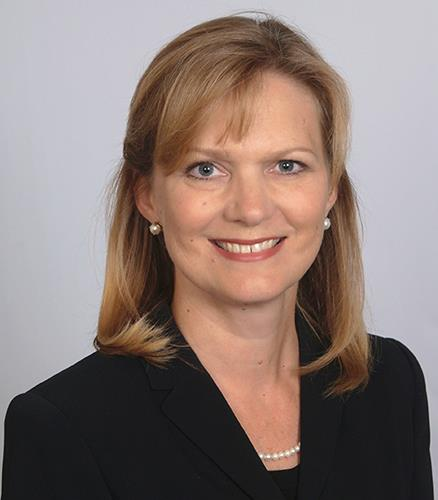 Pam Johnstone