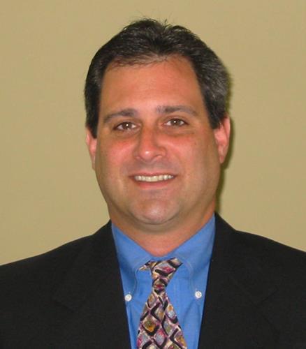 Jeff Main
