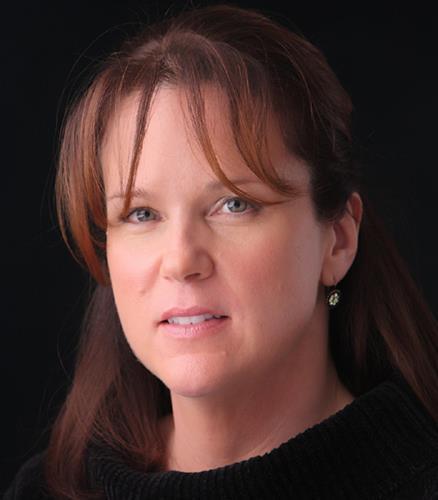 Brenda Arigno  Agent