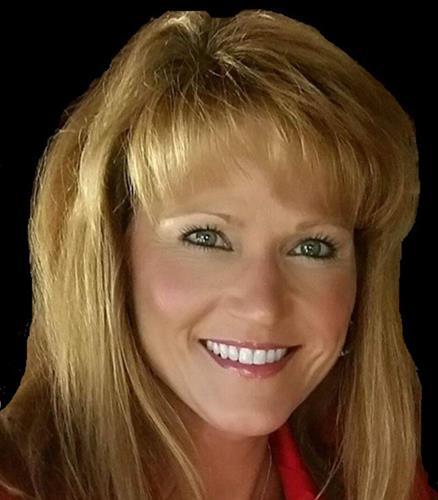 Debra Schlachter-Hall IDC Global Agent