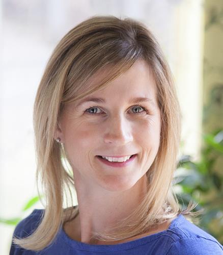 Amy Archambault IDC Global Agent