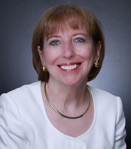 Linda Fallon