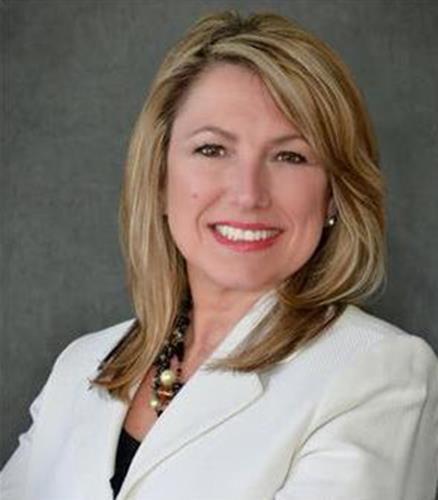Denise Palmeri  Agent