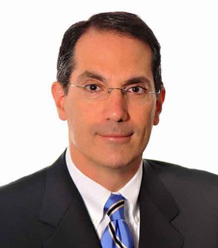 Mark Nadler  Agent