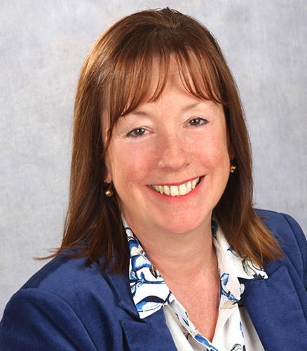 Lori Valimont