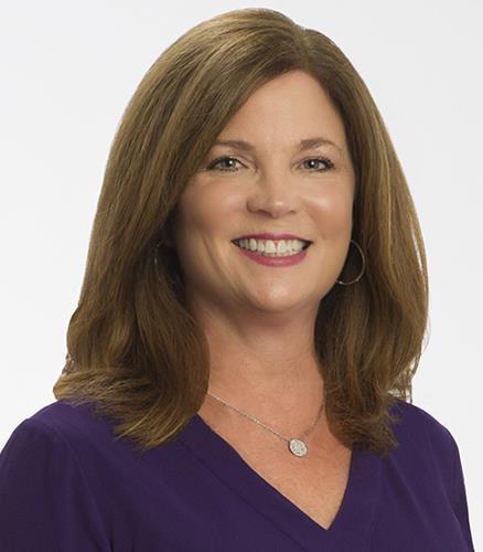 Cheryl Rosadino IDC Global Agent
