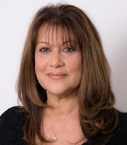 Lynn Trotta  Agent