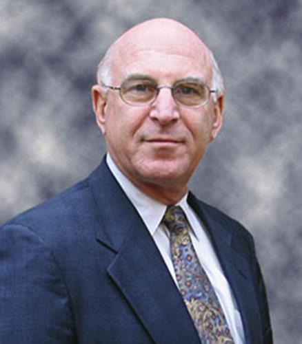Robert Meyerson