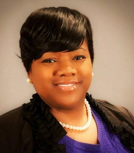 Tawana Bourne IDC Global Agent