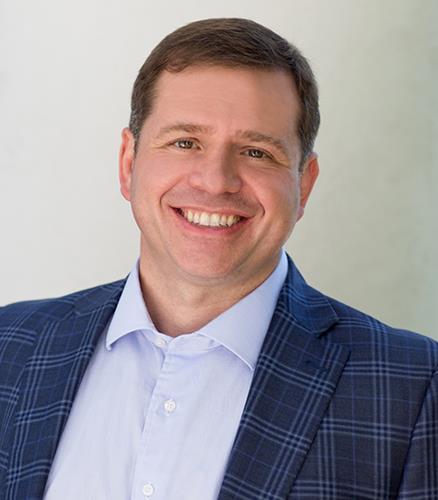 Peter Moschetto