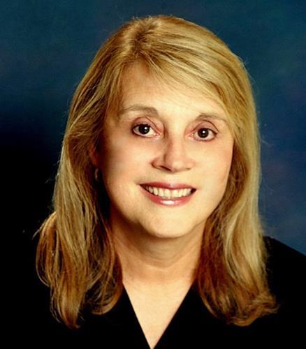Emmary Carlson
