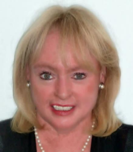 Rita Tanis