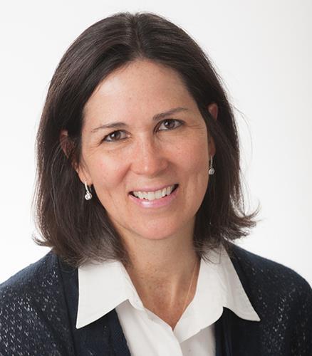 Susan Holey IDC Global Agent