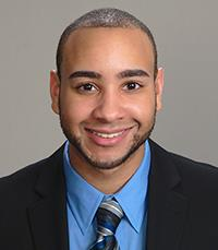 Christopher Bautista  Agent