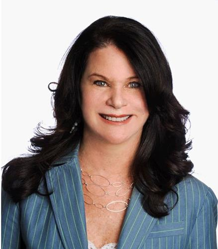 Marsha Davis  Agent