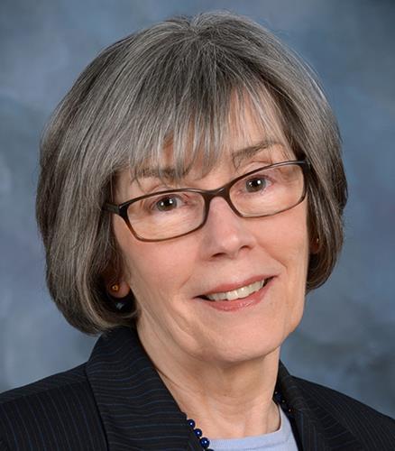 Anne Tancredi IDC Global Agent