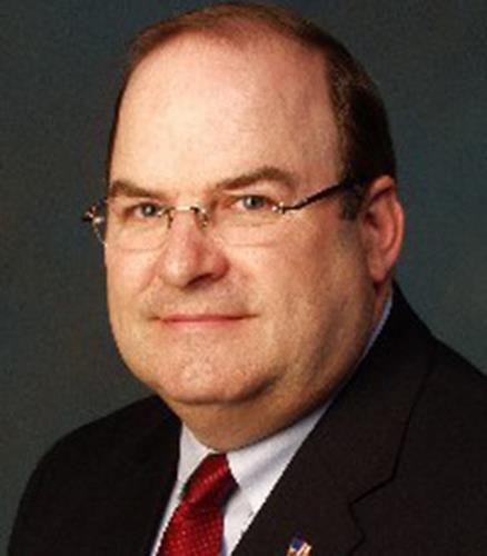 John Mulrooney IDC Global Agent