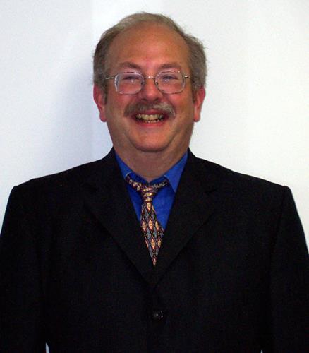 Albert Kranc  Agent