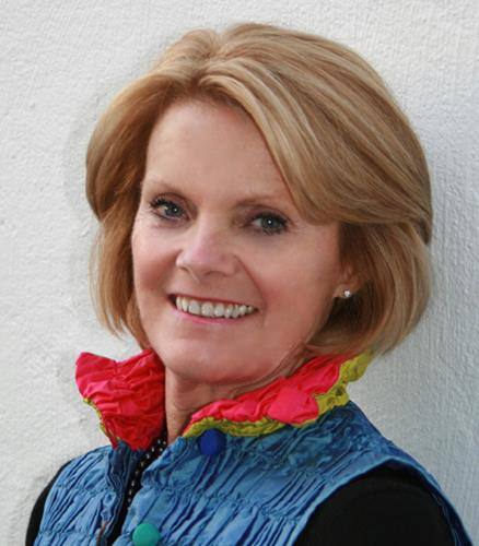 AnnMarie Wheeler