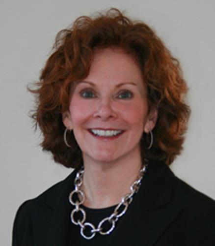 Cynthia Dul