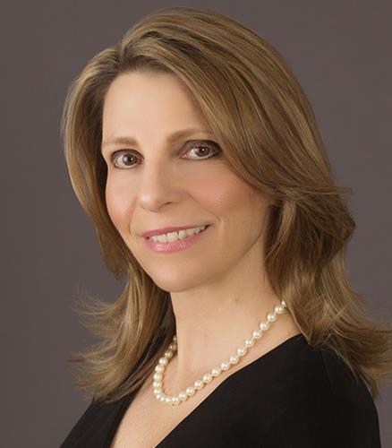 Helene Cavalieri  Agent