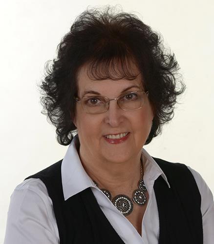 Kathy Brignac  Agent