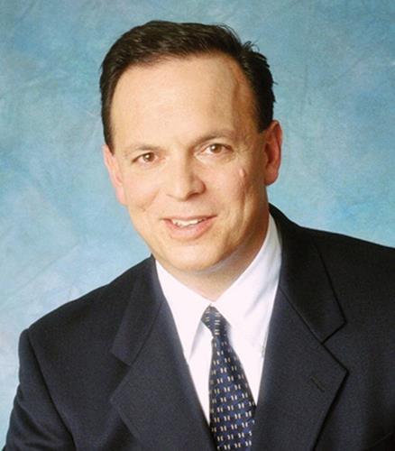 John Waters IDC Global Agent