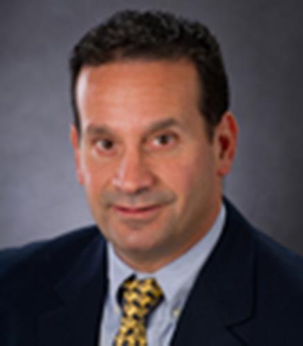 Robert Pulitano