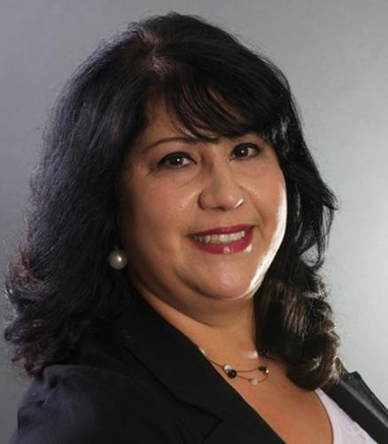Nannette Fabian IDC Global Agent