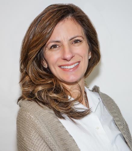 Laurie Bernardi