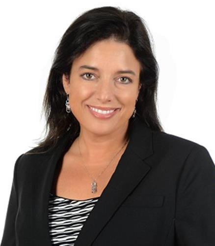 Ellen Knowlton IDC Global Agent
