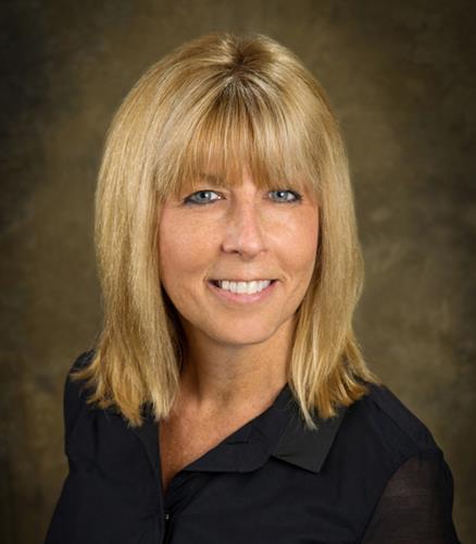 Karen Ferranti IDC Global Agent