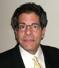 Charles Leogrande IDC Global Agent