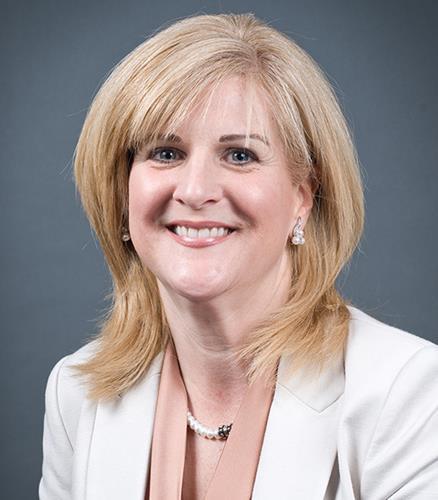 Melinda Belcher IDC Global Agent