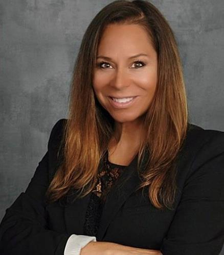 Diane Purdy  Agent