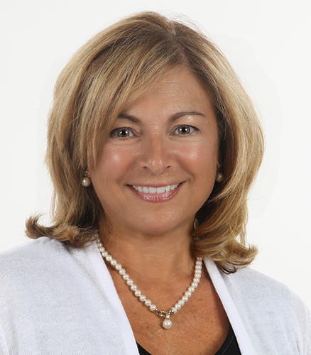 Joanne Landino IDC Global Agent