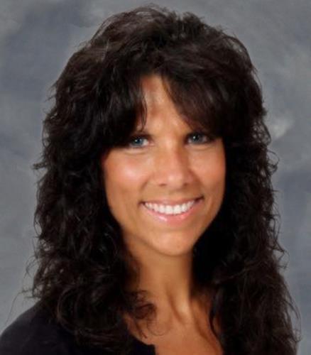 Valerie Misarti  Agent