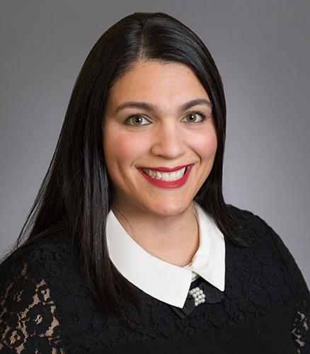 Nicole Lombardo  Agent