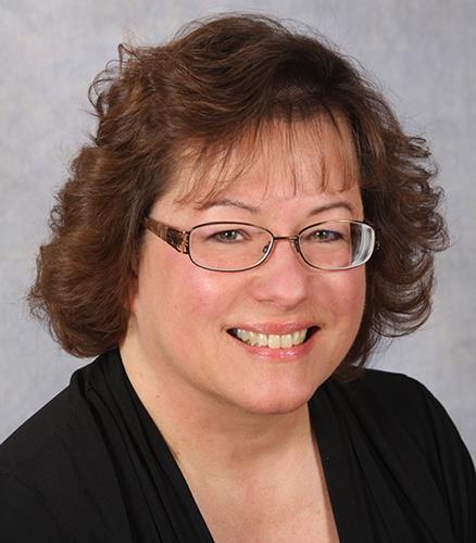 Susan Devaney