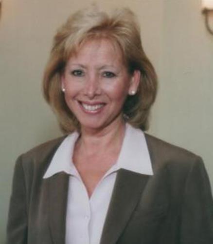 Karen Maglione  Agent