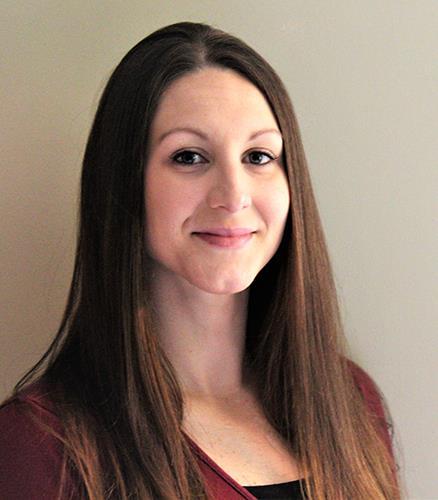 Melissa Shepshinski  Agent