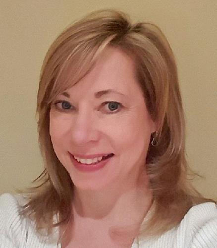 Nancy Bevacqua  Agent