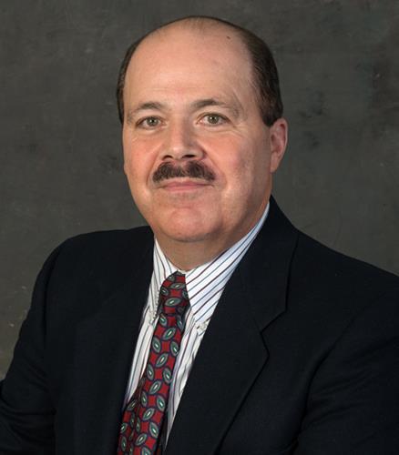 Henry DiGregorio  Agent