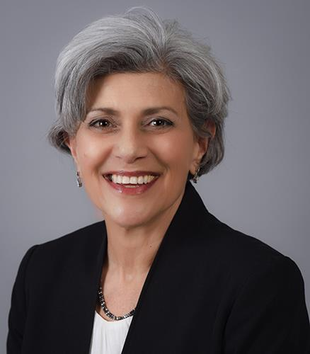 Roberta Felitto  Agent