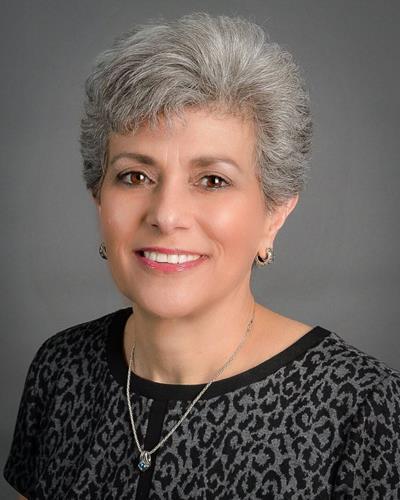 Roberta Felitto IDC Global Agent