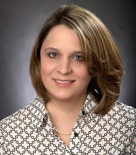 Dena Zarra IDC Global Agent